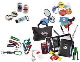 lanco printable products branding corporate