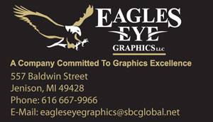 eagles eye graphics contact info